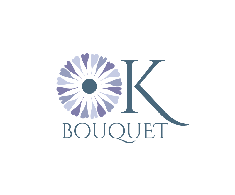 Project OK Bouquet