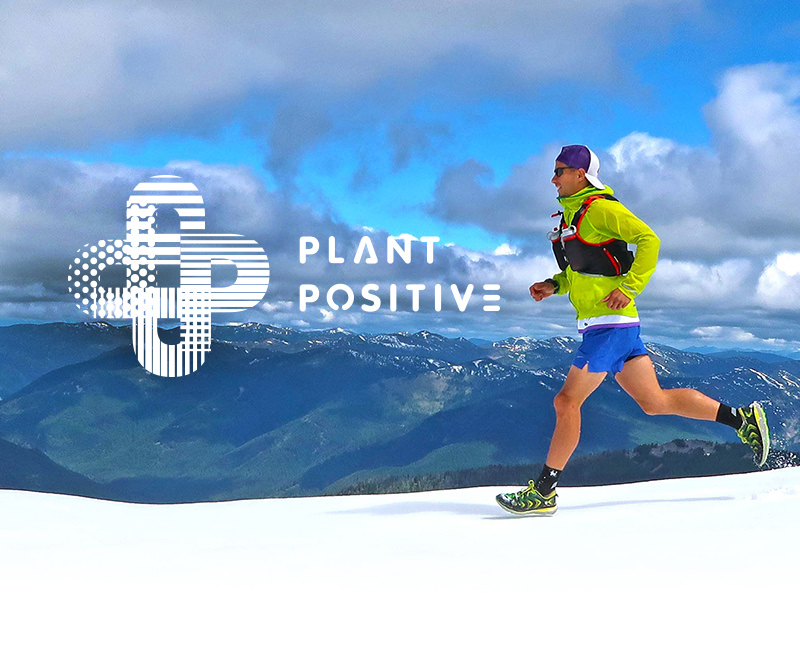 Project Plant Postitive